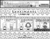 Sentiments #164 (penandpaperperson) Tags: sentiments authoritarian authoritarianism law justice comics strips cartoon hongkong