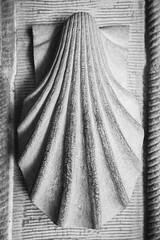 Rincones de Potes (Seor L - senorl.blogspot.com.es) Tags: 2016 cantabria luisalopez luisalopezfotografia luisalopezphotography picosdeeuropa potes aojubilar canon fotografia liebana llopezkm0 luiskm0 peregrinacion peregrino photography santotoribio senorl senorlblogspotcom