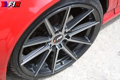 NSX-(39) (F1R Wheels) Tags: f1r f1rwheels wheels honda acura mazda import hyundai tuner importtuner hin