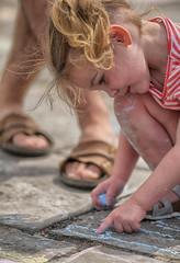 Whitstable Oyster Festival 2016 (Red Tie Photography) Tags: whitstable whitstableoysterfestival wofa wof wof2016 wofa2016 whitstableoysterfestival2016 redtiephotography jonl jonlambert jon kent niksoftware canon1dx