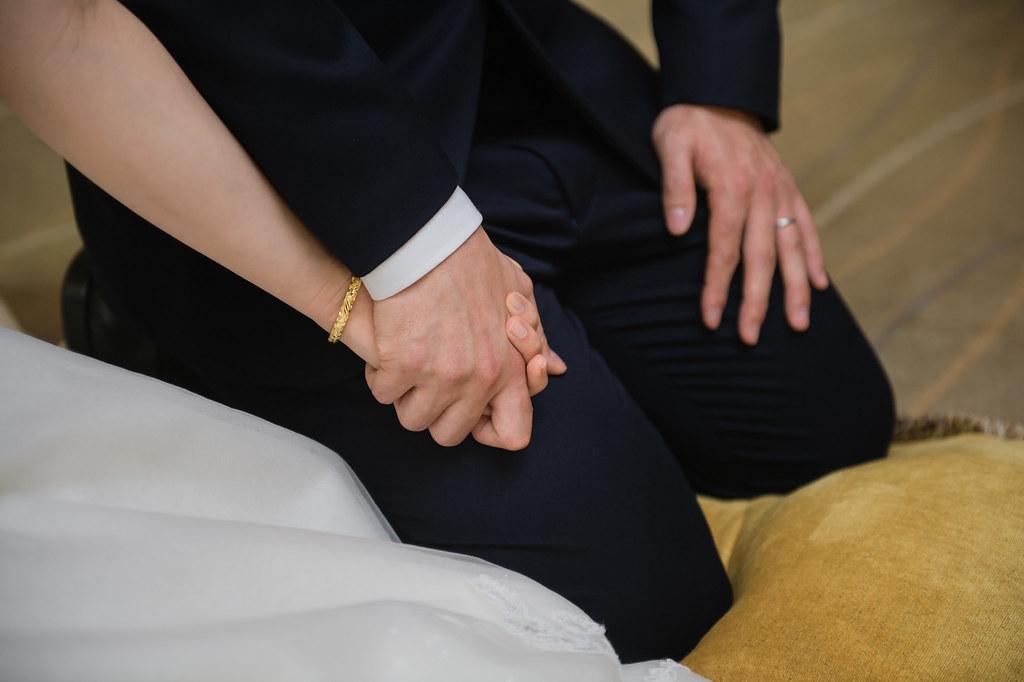 台北婚攝, 長春素食餐廳, 長春素食餐廳婚宴, 長春素食餐廳婚攝, 婚禮攝影, 婚攝, 婚攝推薦-36