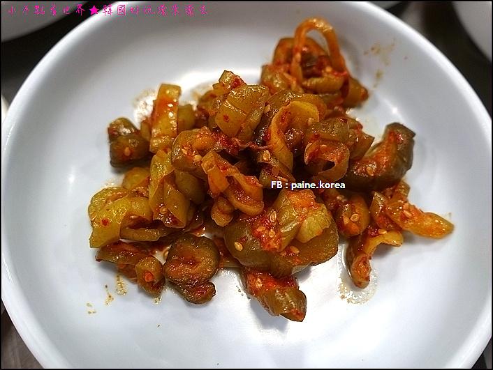 申家木碳烤排骨 韓式套餐 (11).JPG