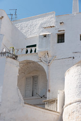 IMG_7714 (jaglazier) Tags: 13thcentury 13thcenturyad 15thcentury 15thcenturyad 17thcentury 17thcenturyad 2016 8216 apulia architecture august buildings castles centrostorico cittabianca copyright2016jamesaglazier fortresses forts hilltowns houses italy oldtown ostuni spanish toilets towers urbanism walls whitecity circuitwalls cities roundtowers streetscapes whitewash whitewashed puglia
