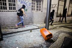 Ato Pela Educacao_06.07.16 _Foto AF Rodrigues_41 copy (AF Rodrigues) Tags: atopelaeducao ato educao manifestao manifesto riodejaneiro rio rj brasil brazil br