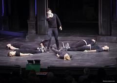 2016_08_22_371_hi (photo_graham) Tags: allenelizabethantheater daedalus osf performance