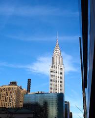 20160724_DSC4753 (Todd Plunkett) Tags: vacations architecture 2016summervacation chryslerbuilding building newyorkcity newyork unitedstates usa