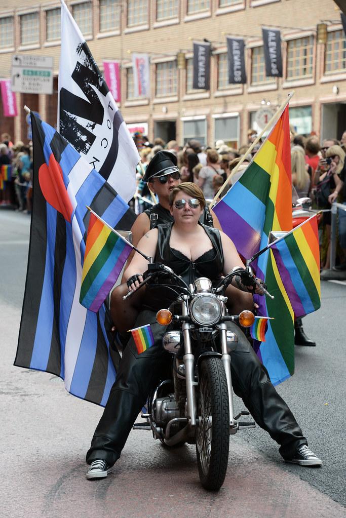 nuru homo stockholm shemale net