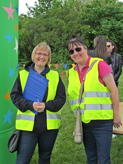IAK16 22 - Teams Helpers Guides (5688) (Westhoughton Community Network) Tags: itsaknockout 2016 westhoughton community funfair competition wcn westhoughtoncommunitynetwork fun waco cebuc charity fundraiser