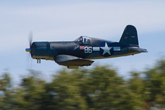 fall-picnic-2015-96 (Scott Alan McClurg) Tags: flickr aircraft airplane autumn bluesky corsair f4u f4ucorsair fighter flight fly flying model motionblur panning rc radiocontrol remotecontrol scale worldwar worldwartwo ww11 ww2