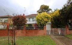 8 Daly Street, West Bathurst NSW