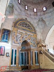 _8232002.jpg (Syria Photo Guide) Tags: aleppo alepporegion city danieldemeter madrasa mosque ottoman syria syriaphotoguide alfardousmosque         aleppogovernorate sy