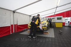 The Wix Racing garage at the BTCC weekend at Knockhill, August 2016 (MarkHaggan) Tags: adammorgan morgan wixracing wix mercedesbenzaclass mercedesbenz aclass mercedes knockhillscotlandmotorracing2016motorsportcarsracingbtccbtcc201614aug1614aug2016britishtouringcarchampionshipbritishtouringcarchampionship2016 knockhill scotland motorracing 2016 motorsport cars racing btcc btcc2016 14aug16 14aug2016 britishtouringcarchampionship britishtouringcarchampionship2016