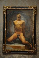 Museum of Fine Arts - Boston 40 (Violentz) Tags: mfa boston museumoffineartsboston fenway bostonma art sculpture