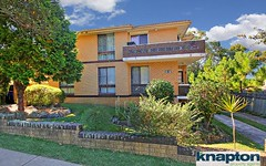 6/1-3 Yerrick Rd, Lakemba NSW