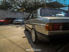 IMG_2326 (Jairo Viana - Fotografia Automotiva) Tags: stance rebaixados brasil style quadrados old stanceworks