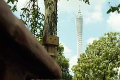 Danbo photography (wakakasui) Tags: nex 3n meyer 35mm f45 m42 danbo danbolove