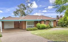 12 Stonehaven Dr, Metford NSW