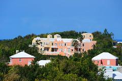 aGilHDSC_4311 (ShootsNikon) Tags: bermuda ocean atlantic subtropical beaches nature colorful island paradise