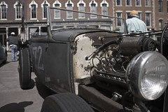 _MG_0036E (camaroeric1) Tags: classic car hotrod