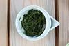 Kabuse sencha (Obubu Tea Farms) Tags: brewing green greentea houhin japanesetea obubu obubutea sencha tea