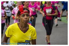 La Parisienne (duport.patrick) Tags: course pdestre anniversaire femme cancer paris