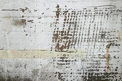 Kleinkariert (MKP-0508) Tags: phrix hattersheim fabrik lostplace wand wall mur kariert pattern structure white weis blanc
