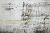 Kleinkariert (MKP-0508) Tags: phrix hattersheim fabrik lostplace wand wall mur kariert pattern structure white weis blanc urbex urbanexploration verlassen abandoned abandonné morbid deserted minimal