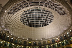 IMG_1976 (Yorkshire Pics) Tags: leeds 2010 20102016 october leedscitycentre cornexchange leedscornexchange cornexchangeleeds leedsatnight photographyatnight photographybynight photographingthenight night nightphotography