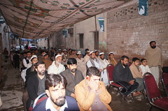 DSC06747 (Mustaqbil Pakistan) Tags: sheikhabad kpk