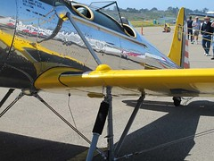 "Ryan PT-22 Recruit 7 • <a style=""font-size:0.8em;"" href=""http://www.flickr.com/photos/81723459@N04/29924594896/"" target=""_blank"">View on Flickr</a>"