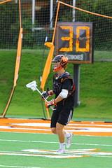 881A0813 (tskoz) Tags: mercer lacrosse 1082016