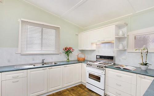 22 Lawson Street, Balmain NSW 2041