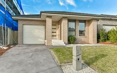 3 Chivers Place, Ingleburn NSW