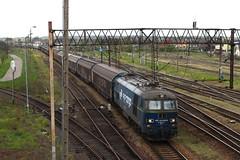 PKP, ET22-2011 (Chris GBNL) Tags: pkp polskiekolejepastwowe pkpcargo train pociag et222011 et22359 et22 krzy krzywielkopolski