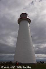 Point Prim Lighthouse 1 (venusnep) Tags: pointprimlighthouse point prim lighthouse pei princeedwardisland september 2016 nikond610 nikon d610 canada