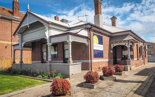 125 William Street, Bathurst NSW 2795