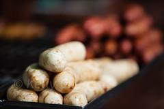 Taiwan-121116-751 (Kelly Cheng) Tags: asia northeastasia taiwan tarokogorge tarokonationalpark day daylight food horizontal meat nopeople nobody tourism travel traveldestinations vivid