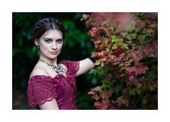 Lidia (Mariano Tais) Tags: sony a72 sonya7ii 85 18 batis8518 batis ragazza girl girls 1800