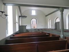 20151014 42 New Castle Presbyterian Church, New Castle, Delaware (davidwilson1949) Tags: newcastle delaware presbyterianchurch