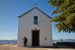 So Leonardo da Galafura chapel (JOAO DE BARROS) Tags: barros douro river portugal joo landscape galafura church chapel