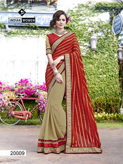 20009 (surtikart.com) Tags: online shopping fashion trend cod free style trendy pinkvilla instapic actress star celeb superstar instahot celebrity bollywood hollywood instalike instacomment instagood instashare salwarsuit salwarkameez saree sarees indianwear indianwedding fashions trends cultures india weddingwear designer ethnics clothes glamorous indian beautifulsaree beautiful