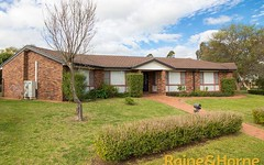 1 Treverrow Court, Dubbo NSW