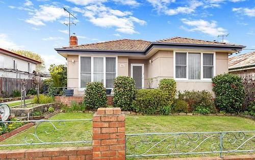 153 Ross Road, Queanbeyan NSW 2620