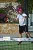 """luis jimenez-4-padel-2-masculina-torneo-padel-optimil-belife-malaga-noviembre-2014 • <a style=""""font-size:0.8em;"""" href=""""http://www.flickr.com/photos/68728055@N04/15209641353/"""" target=""""_blank"""">View on Flickr</a>"""