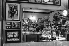 L1010491_small (Andreauuu) Tags: street leica blackandwhite italy reflection coffee bar 35mm eos mirror blackwhite italia coffeeshop bn caff salento puglia reportage specchio taras taranto riflesso martinafranca apulia leicam obiettivi leicasummicronm35mmf2asph andreauuu alemannoandreadonato fotofucina leicacameraagmmonochrom leicammonochrompeople
