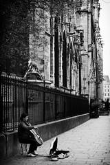 Paris_20 (Markus Finke Blickfelder.com) Tags: street paris de photography nikon tour arc triomphe streetphotography eiffel dame eiffelturm markus sacr socialdocumentary reportage finke coer ntre d7100 blickfeldercom