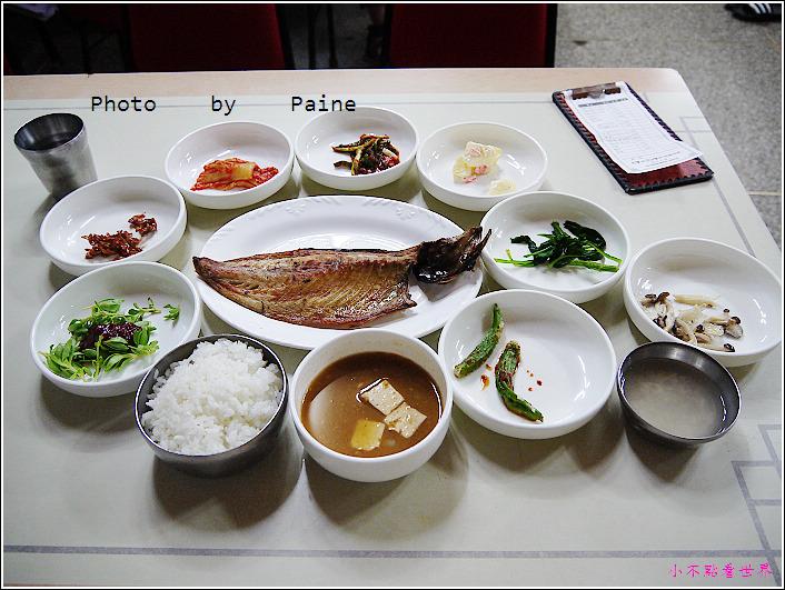安東鯖魚定食 (5).JPG