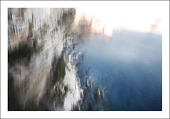 Corsica (Roberto Polillo (impressions)) Tags: france corsica paintings impressionism impressions isle icm blut isola lightpaintings polillo intentionalcameramovement robertopolillo