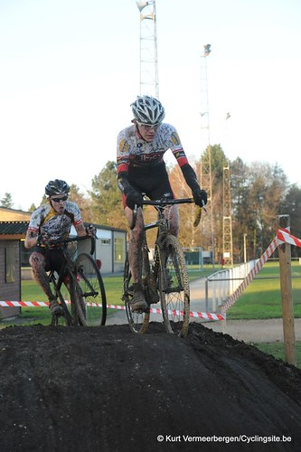 Zonhoven junioren (219)