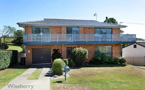 29 Peveril Street, Tinonee NSW